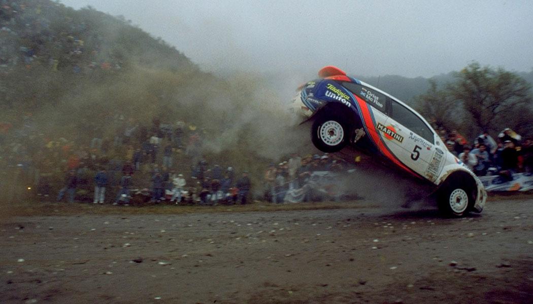 colin-mcrae-ford-focus-argentine