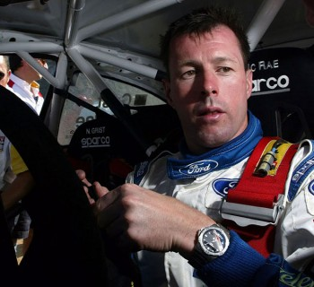colin-mcrae-ford-portrait