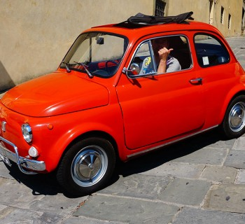 fiat-500-rouge-corail