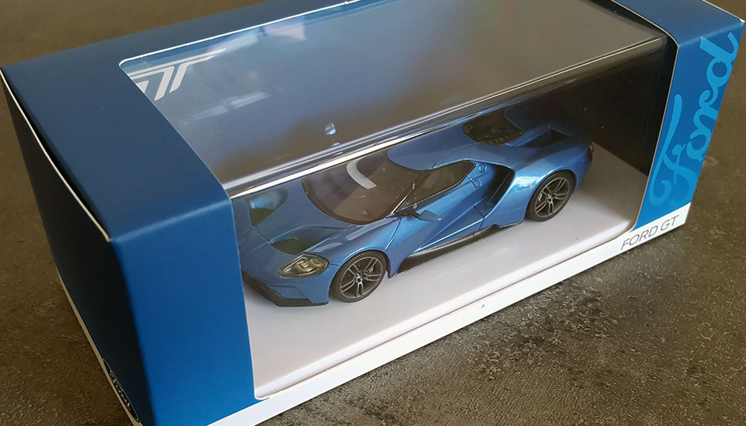 ford-gt-a-gagner