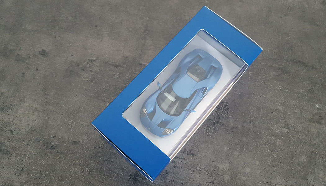 ford-gt-miniature