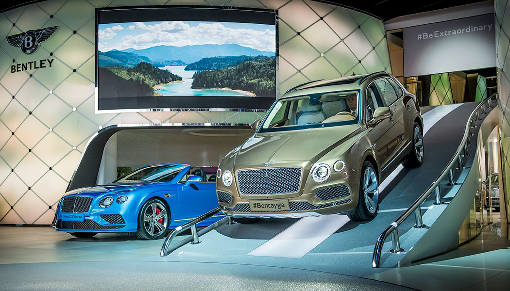 iaa2015-bentley-bentayga
