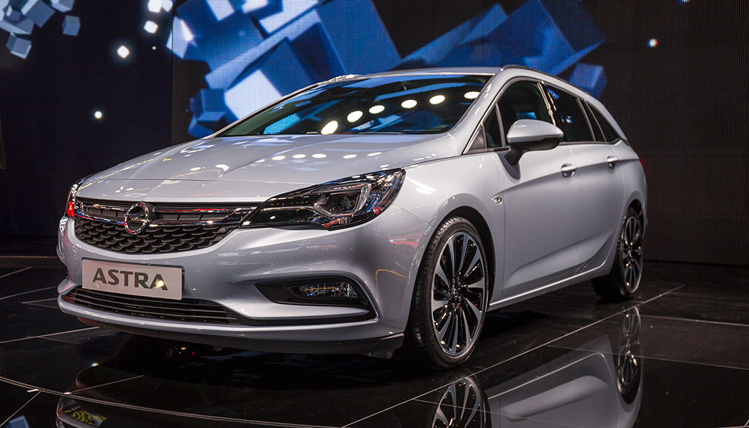 iaa2015-opel-astra-sports-tourer