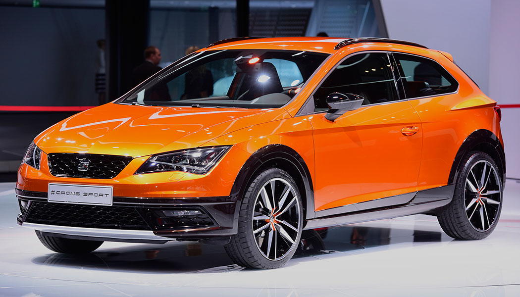 iaa2015-seat-cross-sport