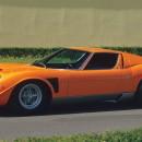 Lamborghini-Miura-Jota