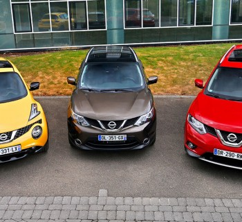 nissan-crossover