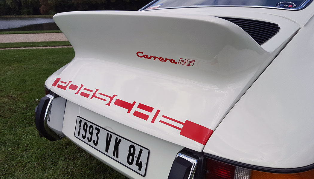 porsche-911-carrera-rs-27-touring-duck