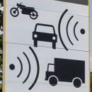 radar-panneau