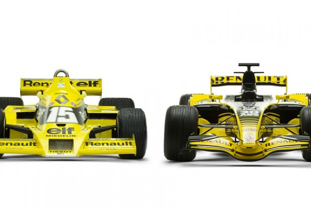 renault-f1-30-ans