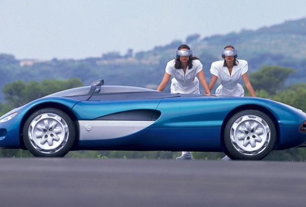 renault-laguna-1990