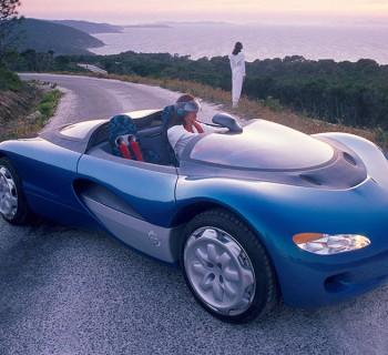renault-laguna-roadster