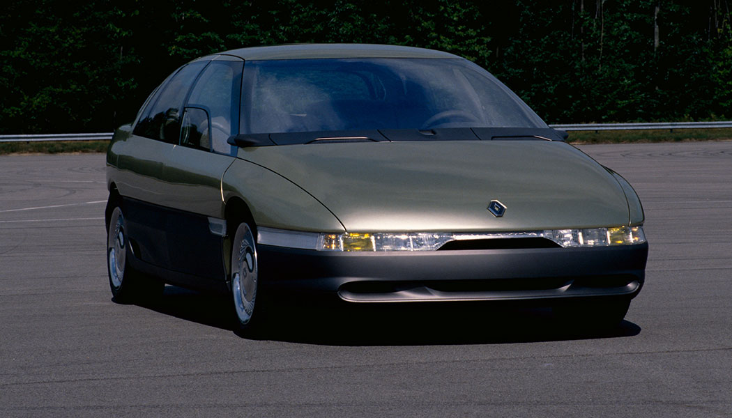 renault-megane-1988