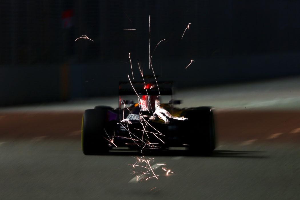 singapour-sparks