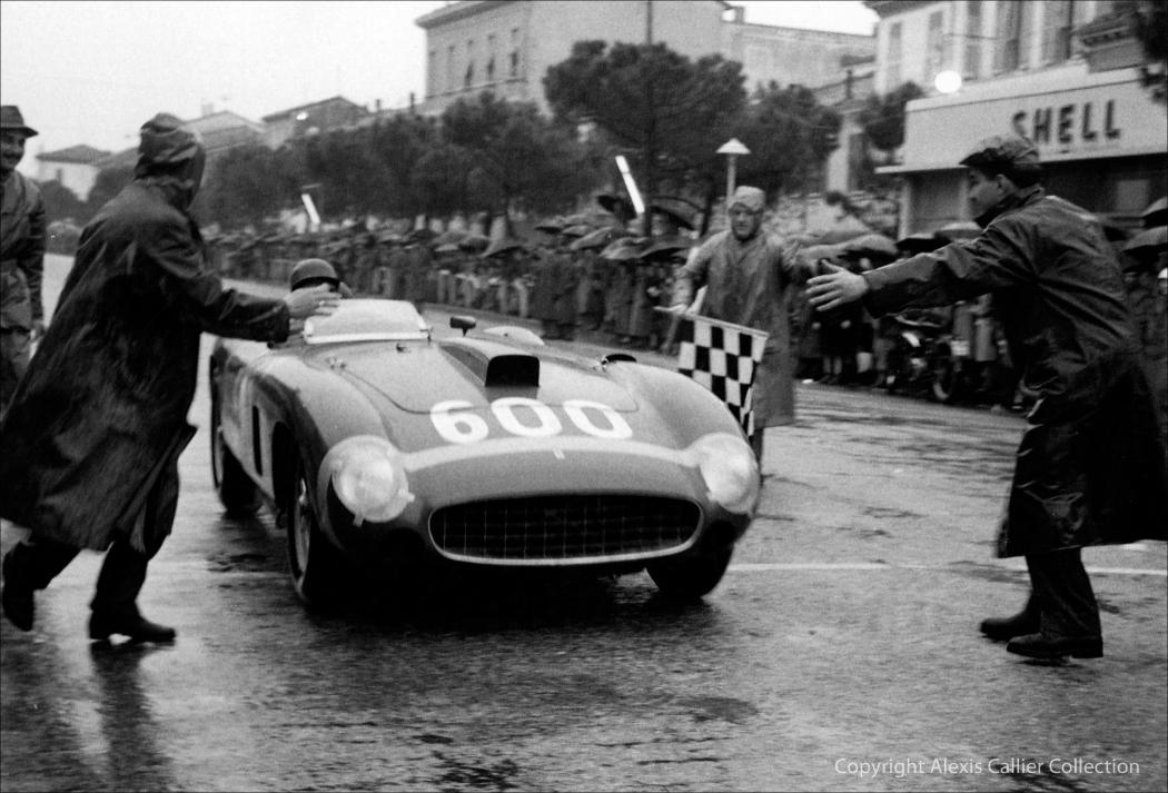 ferrari-290-mm-fangio-mille-miglia-1956
