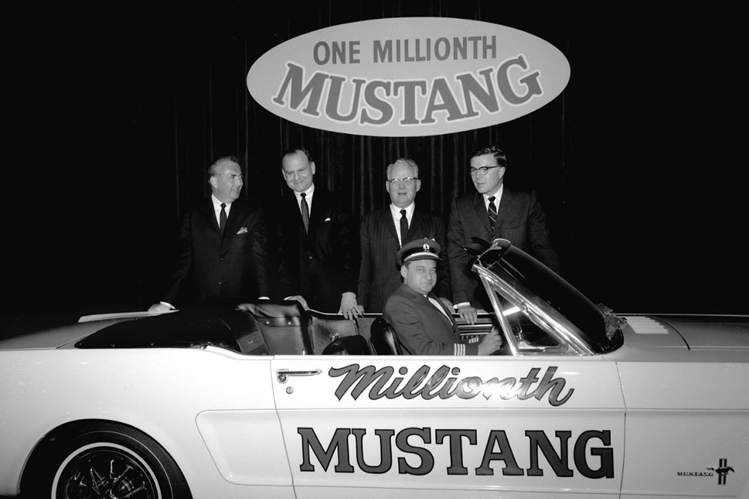 ford-mustang-million-echange