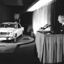 ford-mustang-presentation-1964-new-york