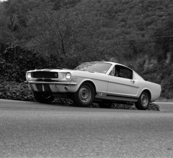 ford-mustang-shelby-gt-350