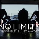 no limits film Nick Hahne BMW