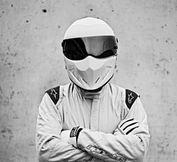 the-stig-white