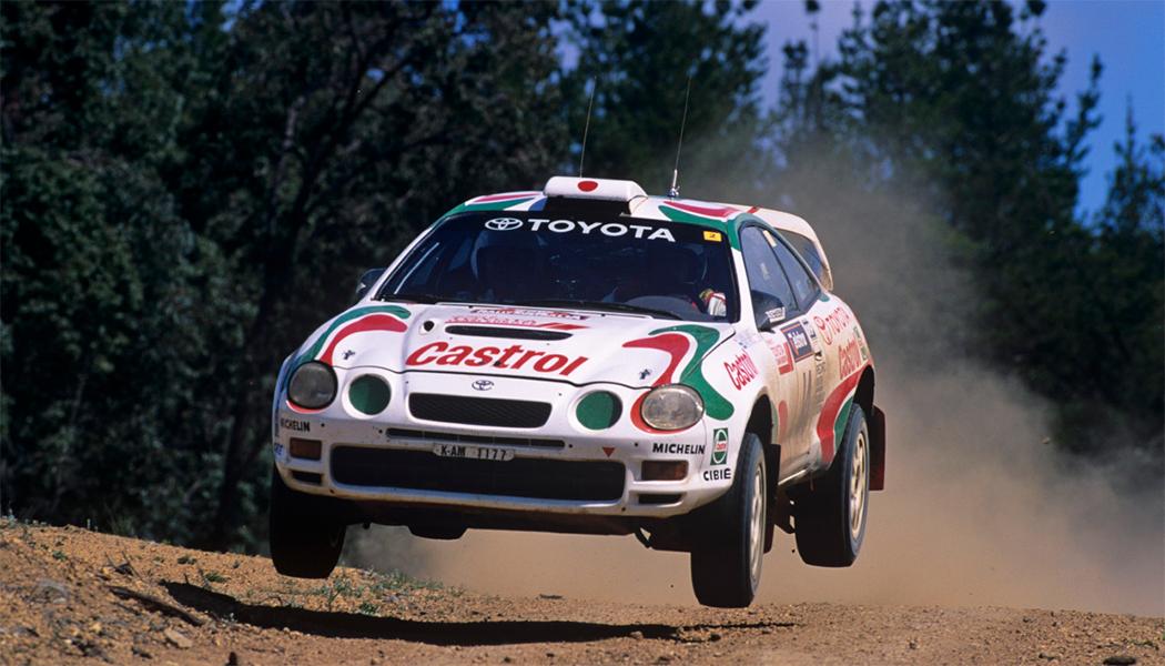 toyota-celica-1995-Yoshio-Fujimoto-australie