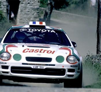 toyota-celica-gt-four-1995-didier-auriol