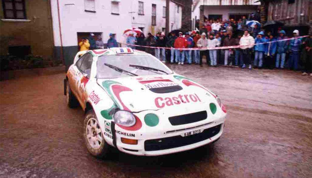 toyota-celica-gt-four-1995-portugal-didier-auriol
