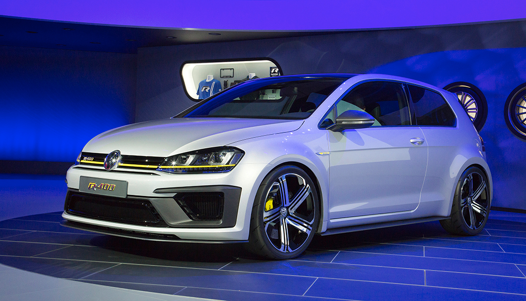 volkswagen-golf-r400