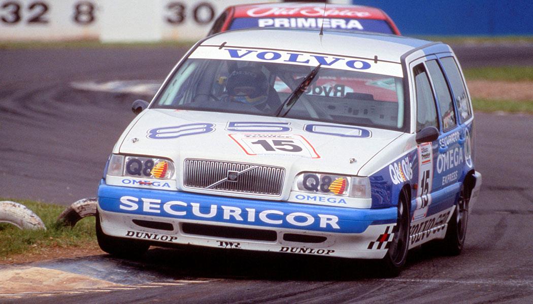 volvo-850-btcc-rydell-1994