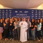 FIA Women Cross Country Qatar