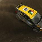 Lorenzo Bertelli - Fuckmatie WRT - Ford Fiesta RS WRC - Neste Oil Rally Finland 2015