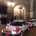 Rally Legend 2015 - San Marino