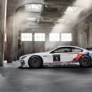 bmw-art-car-m6-gt3