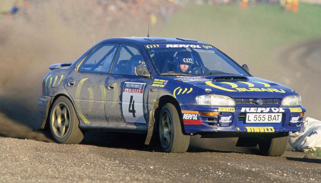 colin-mcrae-subaru-impreza-rac-rally-1995