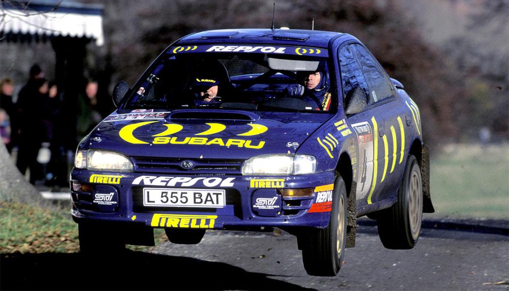 colin-mcrae-subaru-impreza-rally-gb-1995