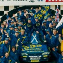 colin-mcrae-world-champion-1995-subaru