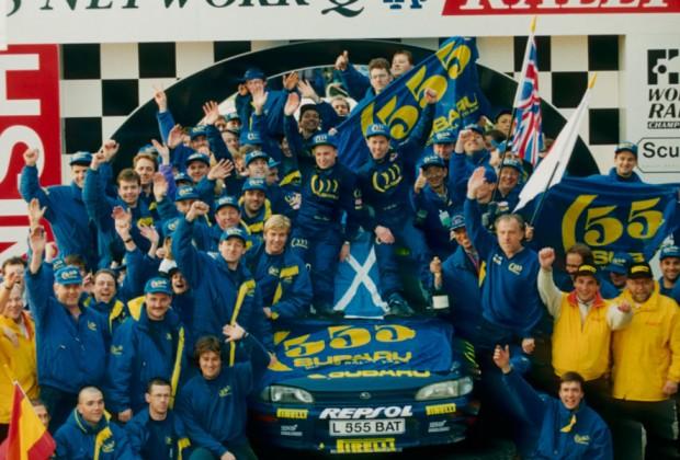 colin-mcrae-world-champion-1995-subaru