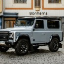 land-rover-defender-bonhams-2000000