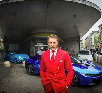 lapo-elkann-garage-italia-customs