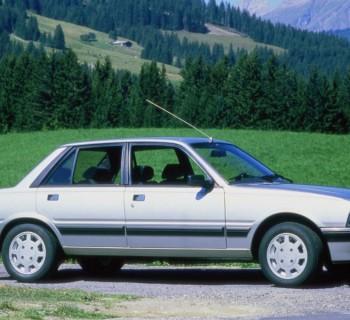 peugeot-505-turbo