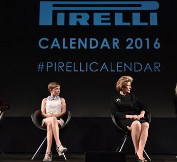 pirelli-calendrier-2016