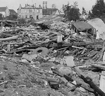 usine-peugeot-sochaux-1943
