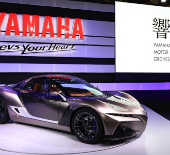 yamaha-sports-ride-concept