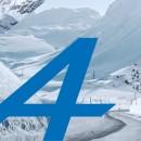 annonce alpine 16 fevrier 2016