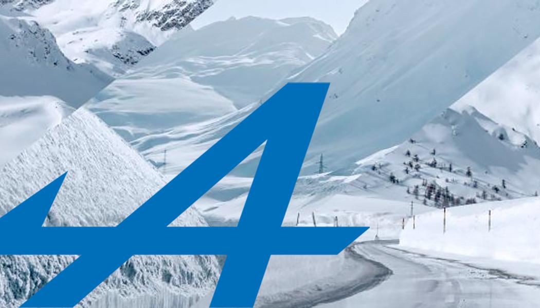 Alpine, une annonce le 16 février
