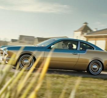 bilenkin-vintage