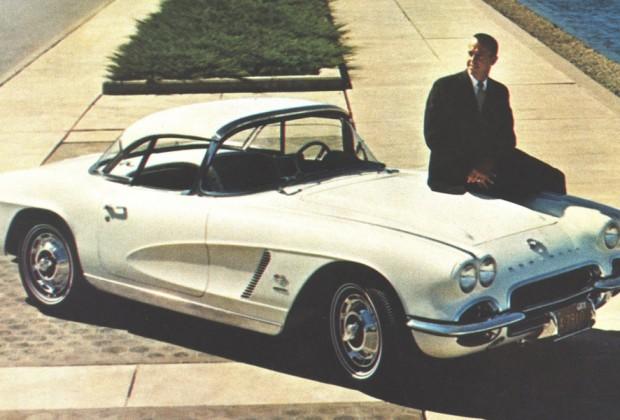 corvette-alan-shepard