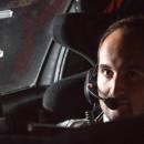 Victor Bellotto Codriver Copilote WRC Bryan Bouffier, rallye monte carlo