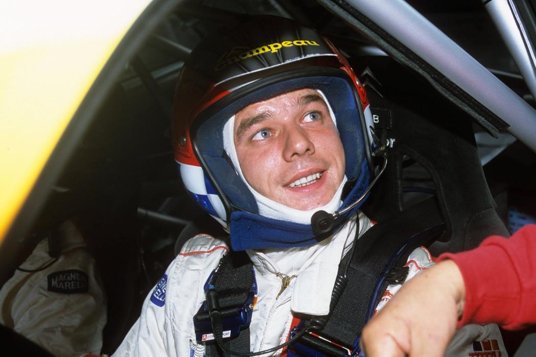 sebastien-loeb-rallye-sanremo-2001