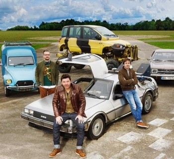 top-gear-france-saison-2
