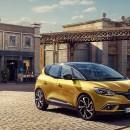 Nouveau Renault Scenic 2016 - 02